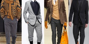 Menswear_Spring2012