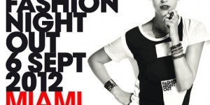 FNO2012