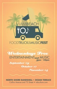 FoodTruckMusicFest