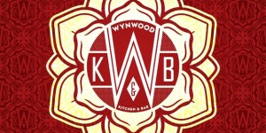 Check out Wynwood Kitchen & Bar this Thursday, October 4th for its celebration of National Taco Day. Photo Courtesy Wynwood Kitchen & Bar.