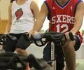 Aaron Tadayon, Sophomore, Pi Kappa Phi