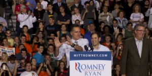 Romney U