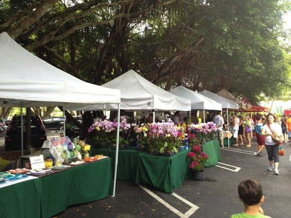 Pinecrest Gardens Photo - Yelp
