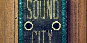 sound-city-poster01