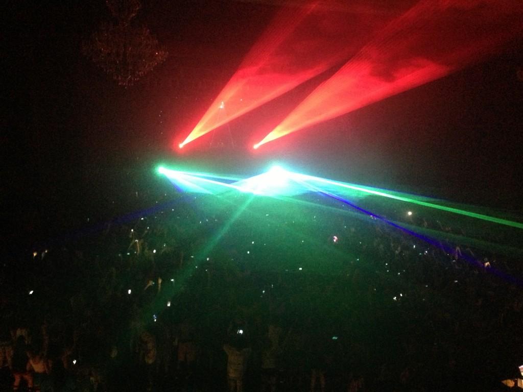 zedd wallpaper spectrum - photo #27
