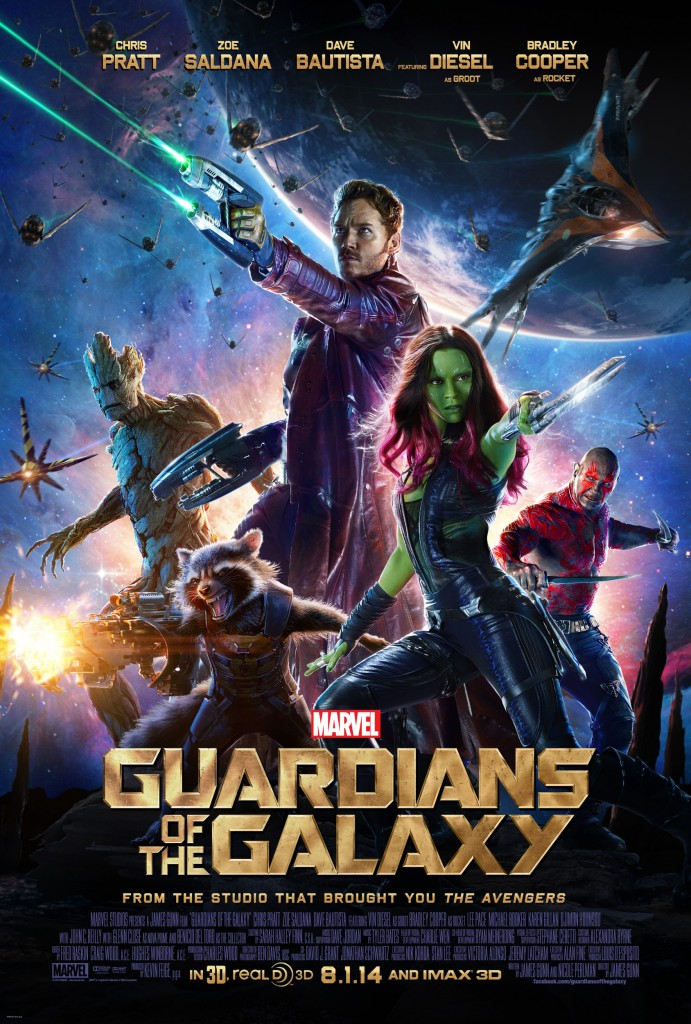 guardians-of-the-galaxy-new-poster