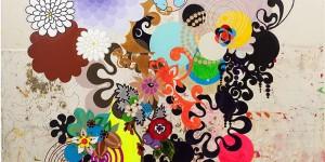 milhazes-beatriz-2004-mariposa