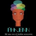 PhaJenn Logo