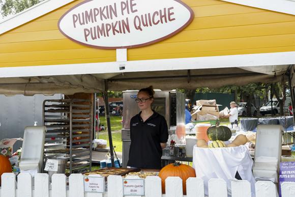 pumpkinpatch-3_online
