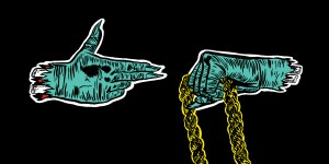 run-the-jewels-cover-1373904337