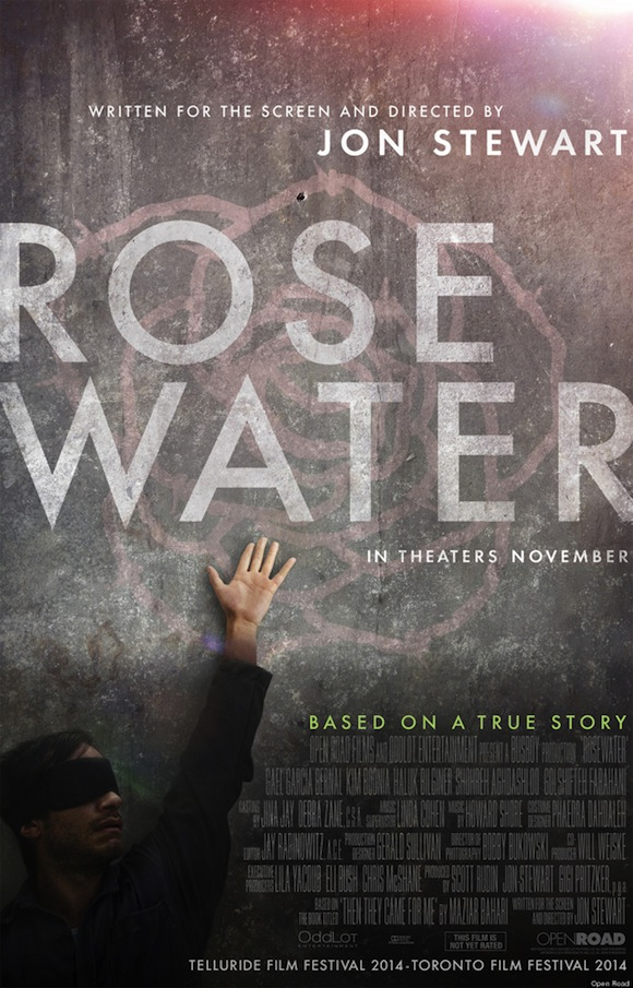 rosewater-trailer-poster