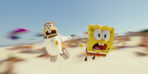 watch-the-first-trailer-for-spongebob-squarepants-sponge-out-of-water-90bb60e3-6887-4526-ac5a-ac18b9c72ae5