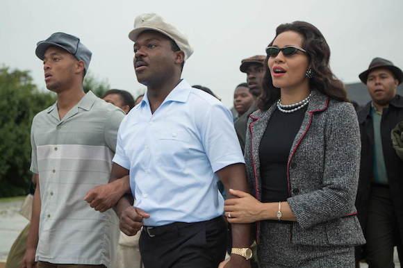 Selma-MLK-David-Oyelowo-Carmen-Ejogo