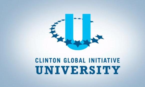 CGIU_Logo_FI copy