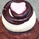 cupcake_920