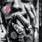 ASAP-Rocky-At.Long_.Last_.ASAP-Album-Cover