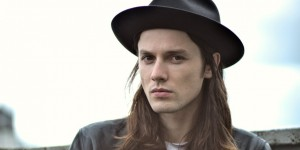 English singer-songwriter and guitarist has won several awards for his music, which will be performed on Wednesday at The Fillmore in Miami Beach. The 26 year old is known for his sultry voice and indie rock sound.  Source: Telegraph.co.uk