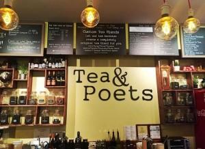 tea-and-poets