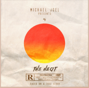 Michael Joel's first EP, The Heat, meshes bilingual verses with a hip-hop background that offers its audience a way to enjoy Miami and island sounds. His latest EP, Before I Go, will be released Nov. 4. Source: Soundcloud.