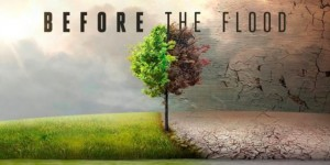 before-the-flood-quad-900x444-1