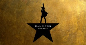 Hamilton has taken over the broadway world, including winning 14 Tony Awards. The show is expanding to Chicago and hopefully, a nation-wide tour. Source: Hamiltonbroadway.com