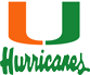 the-u-logo