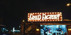 friedfactory