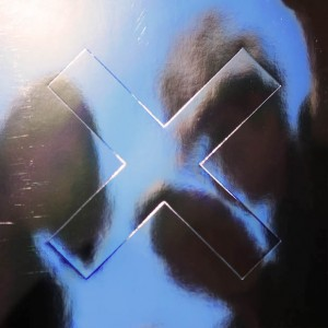 I See You is The xx's third studio album. It was released on Jan. 13, 2017. It is the follow-up to Coexist, and is their first release in more than four years. Source: thexx.com