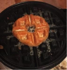 donutwaffle